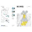国立研究開発法人物質・材料研究機構(英語版) 表紙画像