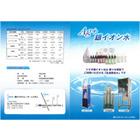 銀イオン水製造装置『スーパー銀次郎』 表紙画像