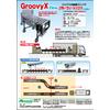 GroovyX_C0101-751_A4_181101.jpg