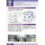 免震装置耐火被覆システム (めんしんたすけ) 表紙画像