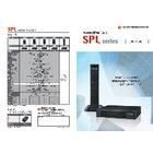 無停電電源装置(UPS)『SPL series』 表紙画像