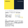 Data_Microsart-ATMP-Fungi-jp.jpg