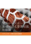 ブラシレスモータ基本技術_初級編
