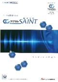 ハニカム防音パネル『テクセルSAINT』