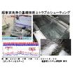 セミナー:超音波洗浄の「基礎技術」 表紙画像