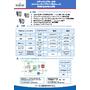製品概要シート(PD60-3.4.4H-1378).jpg