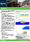 2次元地盤解析ソフトウェア「PLAXIS 2D」