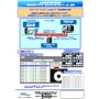 InduSoft_画像処理システム連携_20200513.jpg