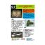 プレート耐摩耗鋼板『HARDOX(ハルドックス)』製品事例 表紙画像