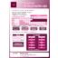 InDesign データ バージョンアップサービス 表紙画像