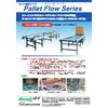 C0101-759_Pallet Flow leaflet(ver.1)表裏両面.jpg