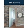 VanAir_all_A4_20201218.jpg