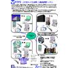 二次元コードを利用した商品管理 CBJ.jpg