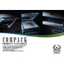 COMPACK_PRODUCT _CATALOGUE_2021.jpg