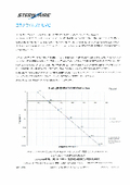 【資料】コロナウイルスとUVC