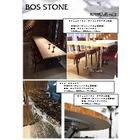 BOSストーン 制作納入例Vol.03 表紙画像