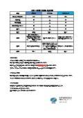 ガレージミラー・カーブミラー素材比較表 表紙画像