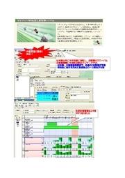 生産管理「PRO-SIGHT」 中国文(簡体)対応 表紙画像