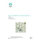 【アプリケーションノート】Nadia Instrumentによる植物プロトプラストppRNA-seq アプリケーション 日本語版 表紙画像