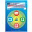 PLC通信アプリケーション『SMART Touch』 表紙画像