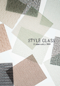 STYLE GLASS Product catalpg 2020