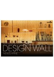内装用壁材 木製パネル ウッドワンオリジナル。壁面を豊かに演出する無垢の意匠『デザインウォール ニュージーパイン』製品カタログ 表紙画像
