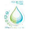 AQUALABO Catalog 2021.jpg