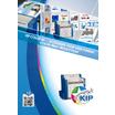 プリンター『KIP Color 80』 表紙画像