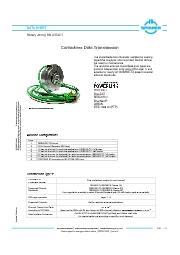 BN 637421 Ethernet φ20mm 表紙画像