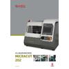 MICRACUT_202カタログ日本語2021_compressed.jpg