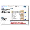 Tcc-M002 エネルギーマネージメント支援システム.jpg
