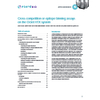 Application Note 16 Cross-competition or epitope binning assays on the Octet HTX system.jpg