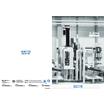 電動圧入機 サーボプレス MPU60 表紙画像