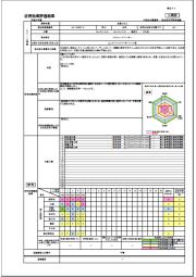 【NETIS 活用効果評価結果】スクリュースペーサー KK-130007-VE 表紙画像