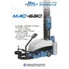 MAC-630カタログ.jpg