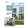 木製玄関ドアカタログ 表紙画像