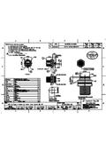 防水コネクタ USB3.1 typeCコネクタのIP67規格対応 ※仕様書(GT21C300-20_02)