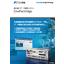 組立加工データ収集システム『OnePackEdge』 表紙画像