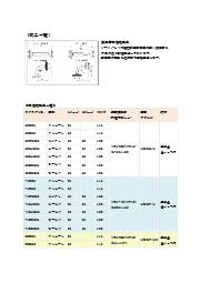 『導波管』製品資料 表紙画像