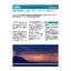 グローバル・ライトニング・データセット『GLD360』 表紙画像