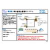 Tcc-M003 車体塗装生産指示システム.jpg
