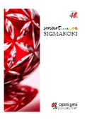 smartSIGMAKOKI -Optics-