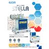 STELLA-catalog-jpn_201912.jpg