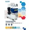 Stella catalog image-s.jpg