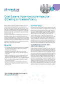 「Octet Systems: Modernize biopharmaceutical QC testing... 表紙画像