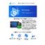 バックアップソフトウェア  AOMEI Backupper 表紙画像