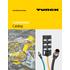 コネクティビティカタログ TURCK USA B2007_軽量.jpg