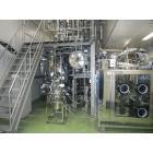 医薬品製造に!無菌生産ができる密閉型チューブ式凍結乾燥機 表紙画像