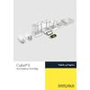 Cubis-ll-Brochure-jp-L-Sartorius.jpg