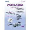 PROTO-R600R-G1.jpg